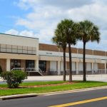 43213_sf_warehouse_for_rent_orlando